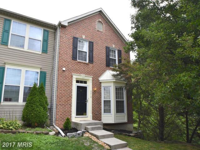 5210 Torrington Circle, Baltimore, MD 21237 (#BC10018563) :: Pearson Smith Realty