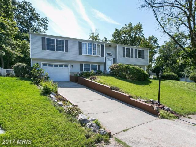 11 Bothwell Garth, Baltimore, MD 21236 (#BC10021017) :: Pearson Smith Realty