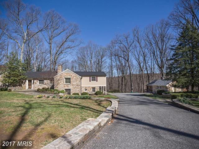 1126 Ivy Hill Road, Cockeysville, MD 21030 (#BC10021315) :: Pearson Smith Realty