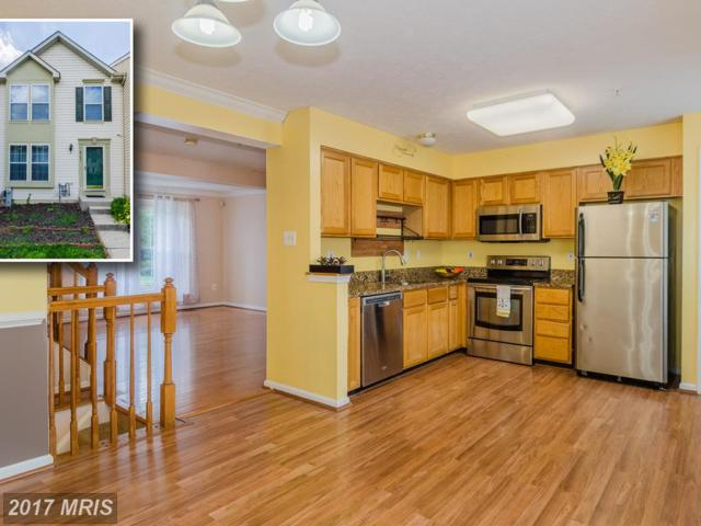 8342 Tapu Court, Baltimore, MD 21236 (#BC10021563) :: Pearson Smith Realty