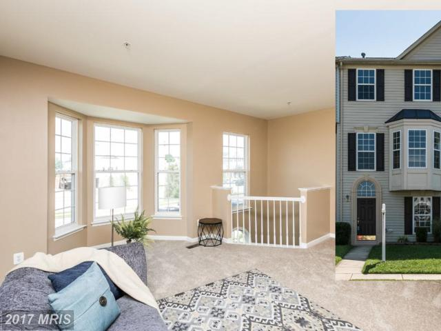 4104 Cutty Sark Road, Baltimore, MD 21220 (#BC10022539) :: Pearson Smith Realty