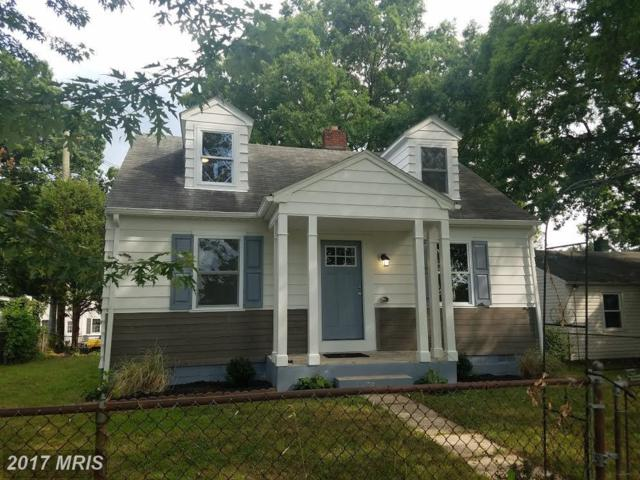 1737 Eastern Boulevard, Essex, MD 21221 (#BC10022811) :: Pearson Smith Realty