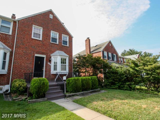 8427 Pleasant Plains Road, Baltimore, MD 21286 (#BC10022919) :: Pearson Smith Realty