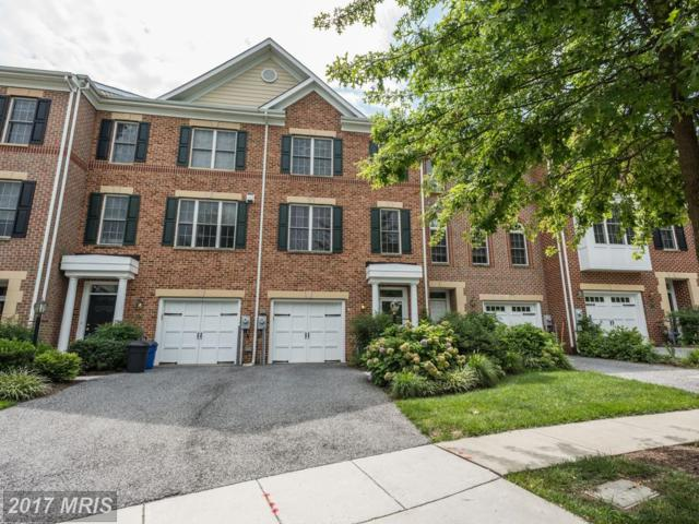 219 Anvil Way, Baltimore, MD 21212 (#BC10023402) :: Pearson Smith Realty