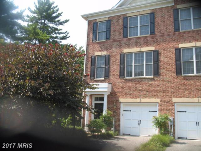 117 Hearth Court, Baltimore, MD 21212 (#BC10023876) :: Pearson Smith Realty