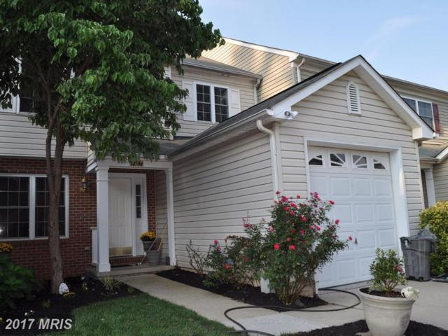 12104 Cullane Court, Lutherville Timonium, MD 21093 (#BC10024485) :: Pearson Smith Realty