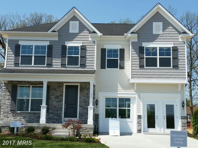 29 Eden Terrace Lane, Catonsville, MD 21228 (#BC10025403) :: LoCoMusings