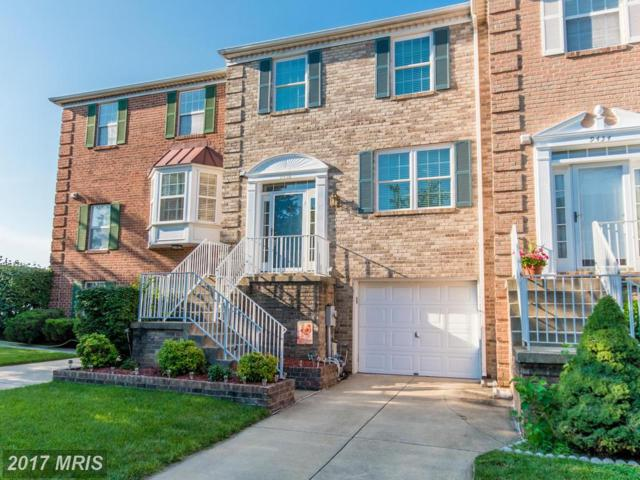 9436 Georgian Way, Owings Mills, MD 21117 (#BC10025889) :: Pearson Smith Realty
