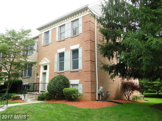 11857 Sherbourne Drive, Lutherville Timonium, MD 21093 (#BC10026020) :: Pearson Smith Realty