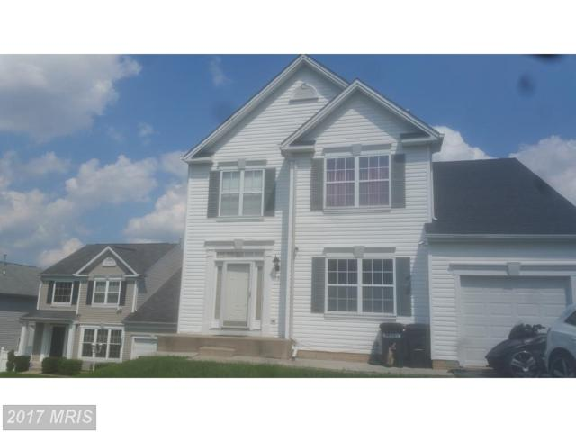 30 Clematis Court, Owings Mills, MD 21117 (#BC10026824) :: LoCoMusings