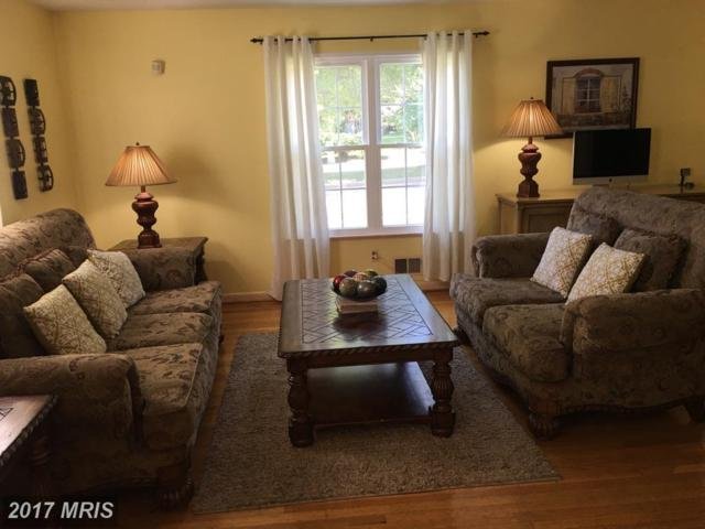 6302 Chesworth Road, Baltimore, MD 21228 (#BC10027777) :: Pearson Smith Realty