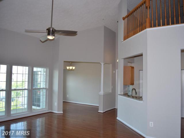 9531 Shirewood Court #9531, Baltimore, MD 21237 (#BC10028056) :: Pearson Smith Realty