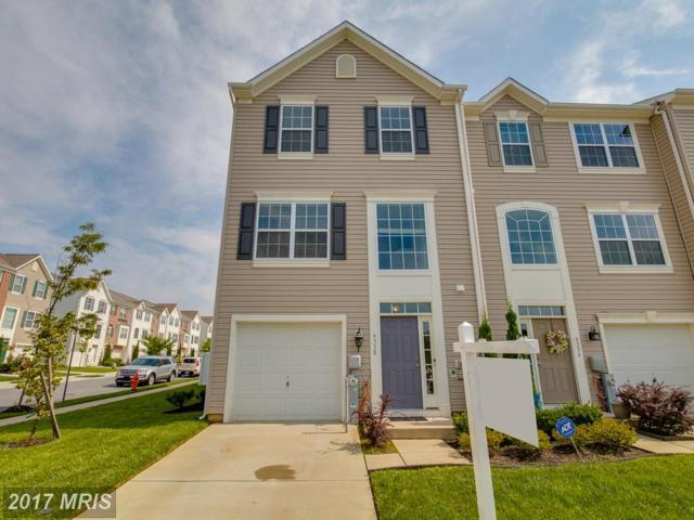9338 Silver Charm Drive, Randallstown, MD 21133 (#BC10028776) :: A-K Real Estate
