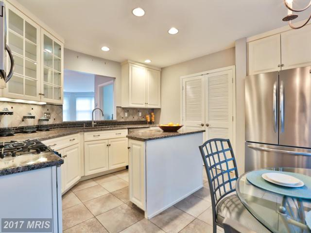 2 Mary Carroll Court, Baltimore, MD 21208 (#BC10029603) :: Pearson Smith Realty