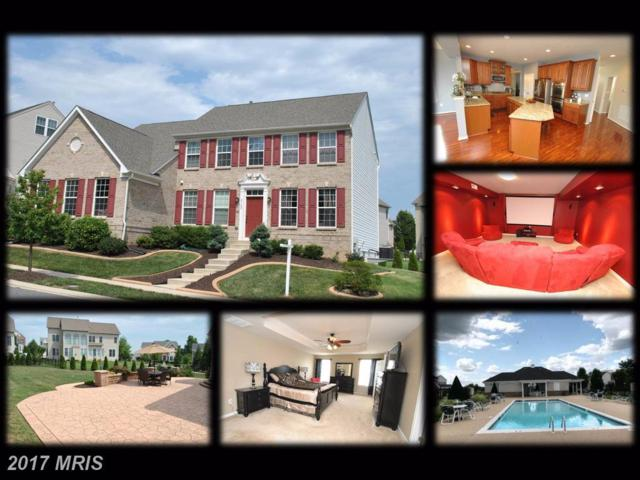 5103 Scenic Drive, Perry Hall, MD 21128 (#BC10032135) :: The Dailey Group