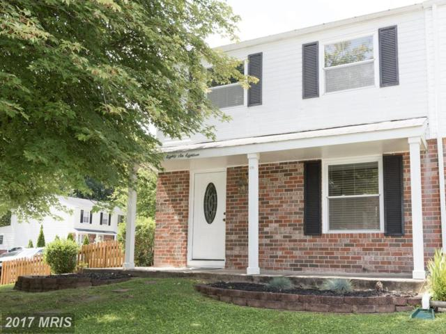 8618 Manorfield Road, Baltimore, MD 21236 (#BC10032839) :: Pearson Smith Realty