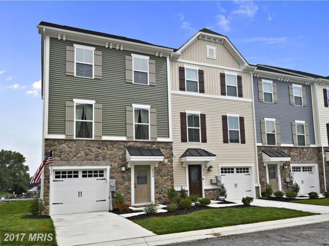 8224 Secluded Cove Lane, Baltimore, MD 21222 (#BC10033030) :: LoCoMusings