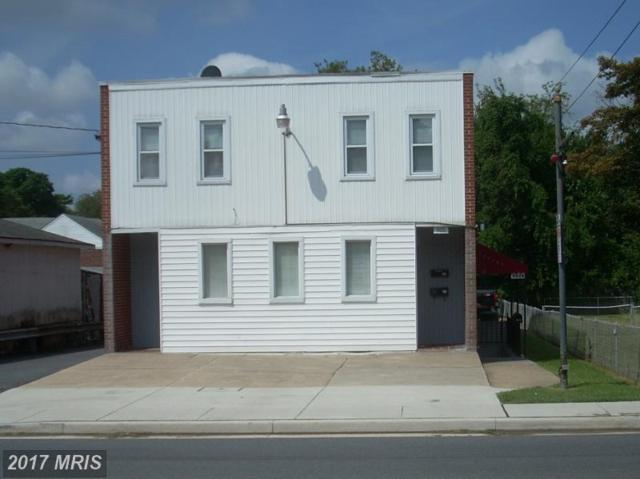 406 Marlyn Avenue S, Essex, MD 21221 (#BC10033749) :: LoCoMusings