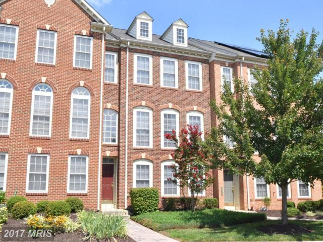 9328 Indian Trail Way, Perry Hall, MD 21128 (#BC10033971) :: The Sebeck Team of RE/MAX Preferred