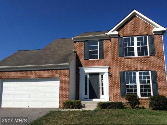 5623 New Forge Road, White Marsh, MD 21162 (#BC10034296) :: The Dailey Group