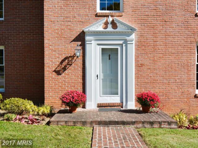 7835 Ellenham Road, Baltimore, MD 21204 (#BC10034616) :: Pearson Smith Realty
