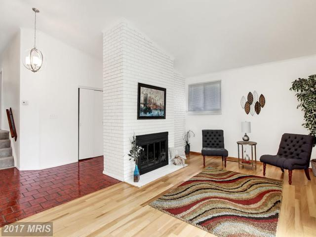4727 Belle Forte Road, Baltimore, MD 21208 (#BC10034899) :: Pearson Smith Realty