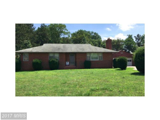 117 W. Cherry Hill Road, Reisterstown, MD 21136 (#BC10035455) :: Pearson Smith Realty
