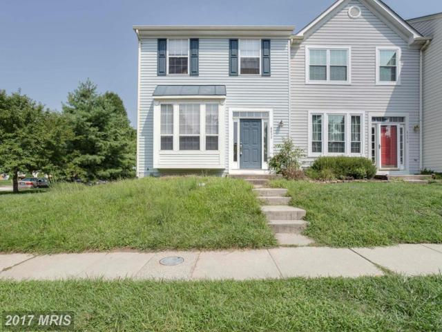 8852 Fox Circle, Perry Hall, MD 21128 (#BC10035512) :: The Dailey Group
