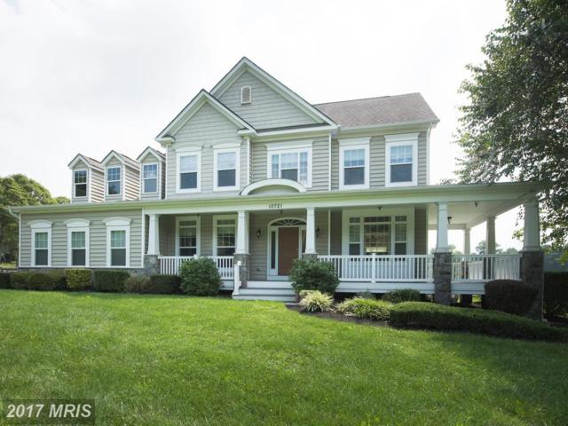 10721 Old Court Road, Woodstock, MD 21163 (#BC10035705) :: The Bob Lucido Team of Keller Williams Integrity
