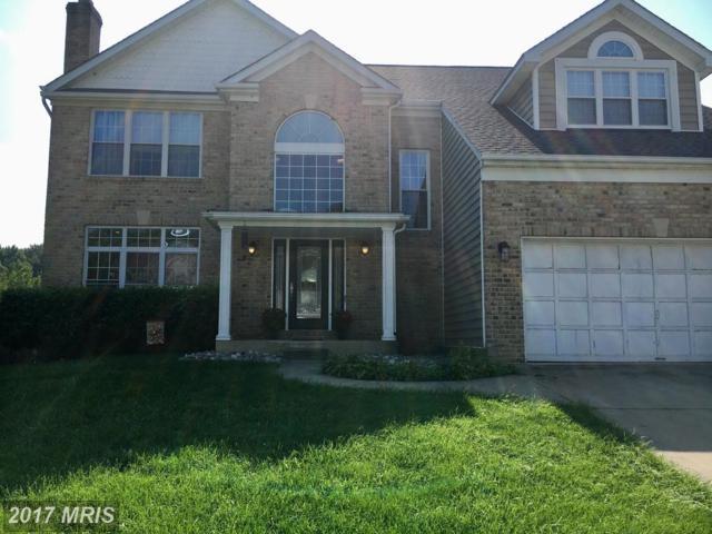 4208 Riversedge Way, Baltimore, MD 21222 (#BC10036736) :: MidAtlantic Real Estate