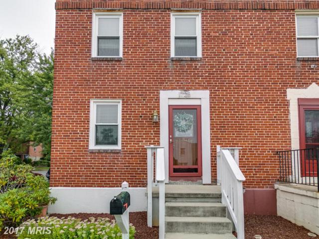 1728 Redwood Avenue, Baltimore, MD 21234 (#BC10036773) :: Pearson Smith Realty