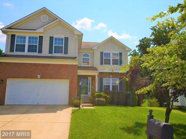 12405 Diploma Drive, Reisterstown, MD 21136 (#BC10037355) :: Pearson Smith Realty