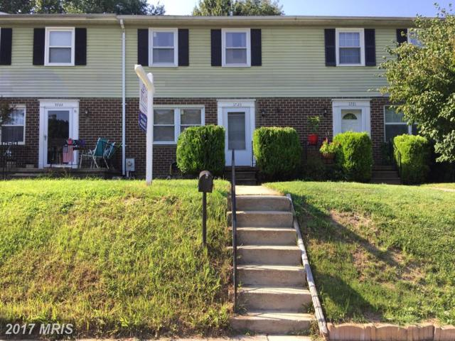 3723 Double Rock Lane, Baltimore, MD 21234 (#BC10037786) :: LoCoMusings