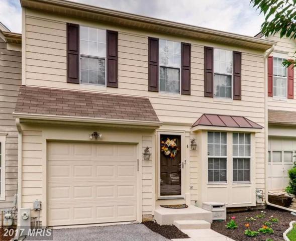 4 Anandale Court, Baltimore, MD 21208 (#BC10039823) :: Pearson Smith Realty