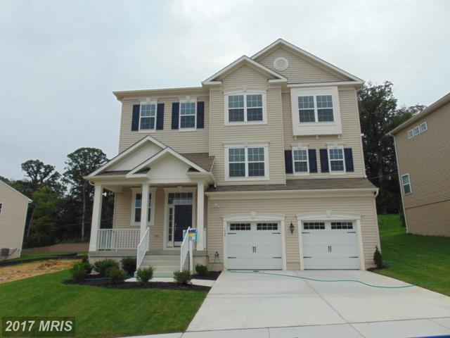 1944 Rushley Road, Parkville, MD 21234 (#BC10040749) :: Pearson Smith Realty