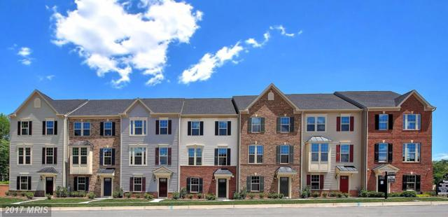 10202 Sandy Run Road, Baltimore, MD 21220 (#BC10041496) :: Pearson Smith Realty