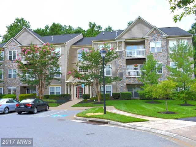 308 Lauren Hill Court #308, Reisterstown, MD 21136 (#BC10041847) :: Pearson Smith Realty