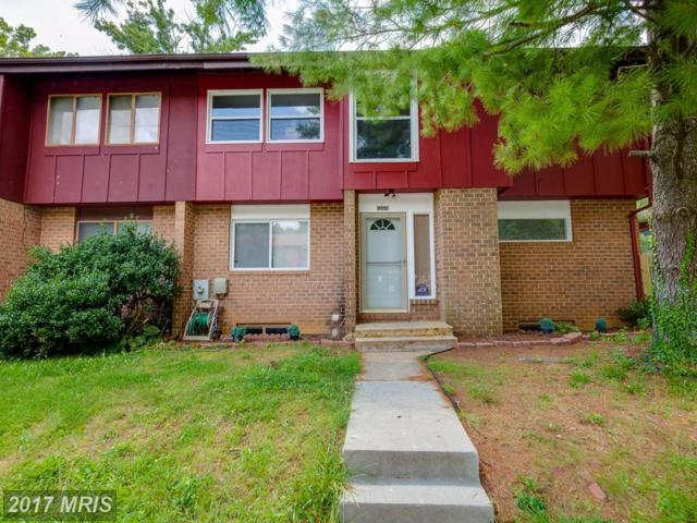9951 Shoshone Way, Randallstown, MD 21133 (#BC10041995) :: Pearson Smith Realty