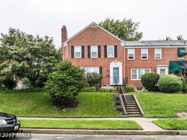 1512 Dellsway Road, Baltimore, MD 21286 (#BC10043565) :: Pearson Smith Realty
