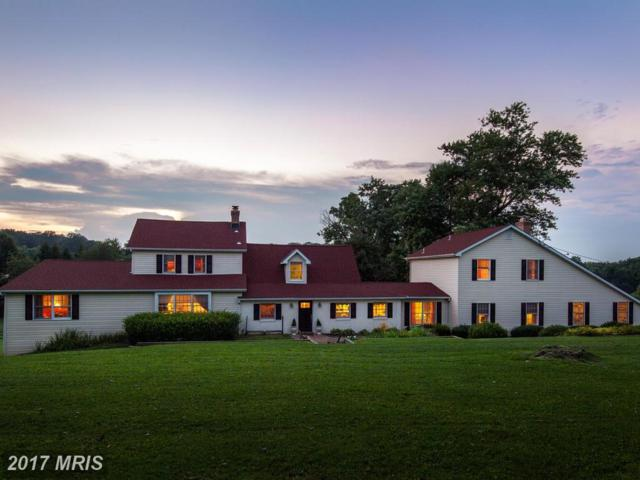 13446 Bottom Road, Hydes, MD 21082 (#BC10045093) :: Town & Country Real Estate