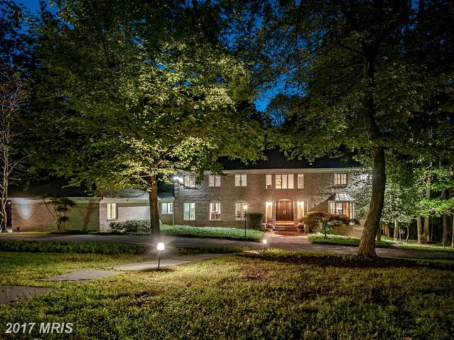 2404 Velvet Ridge Drive, Owings Mills, MD 21117 (#BC10045932) :: LoCoMusings