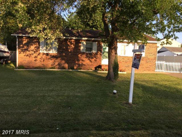 13105 Patuxent Road, Middle River, MD 21220 (#BC10046254) :: Pearson Smith Realty