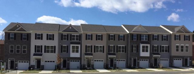 142 Amelia Way Lot 19, Owings Mills, MD 21117 (#BC10047140) :: Pearson Smith Realty