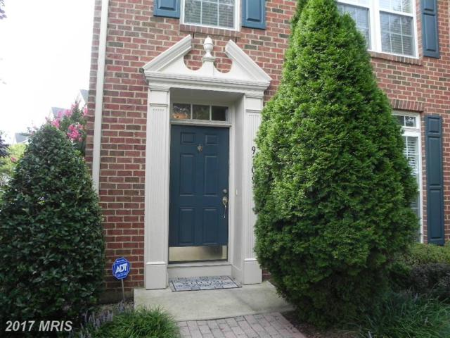 9309 Summit View Way, Perry Hall, MD 21128 (#BC10047259) :: Pearson Smith Realty