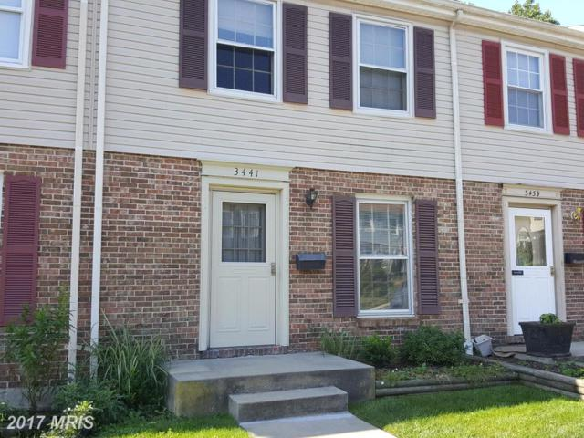 3441 Santee Road, Baltimore, MD 21236 (#BC10047776) :: Pearson Smith Realty