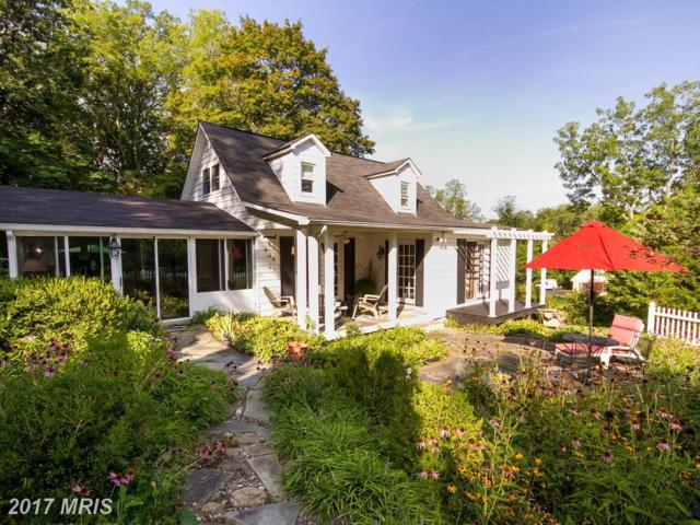 1801 Stringtown Road, Sparks, MD 21152 (#BC10048354) :: The Lobas Group | Keller Williams
