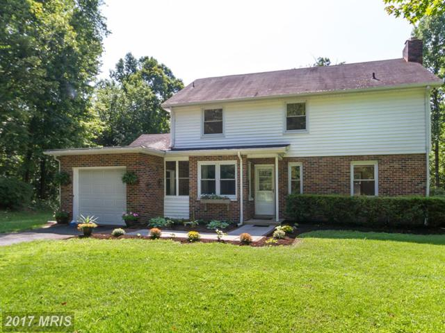 16603 York Road, Monkton, MD 21111 (#BC10048447) :: The Lobas Group | Keller Williams