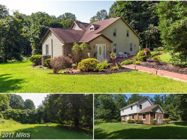 16601-AND 03 York Road, Monkton, MD 21111 (#BC10048837) :: The Lobas Group | Keller Williams