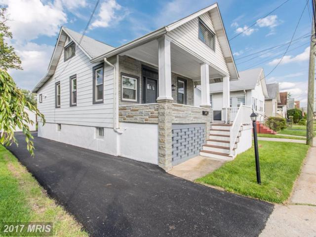 2916 Putty Hill Avenue, Baltimore, MD 21234 (#BC10049668) :: Pearson Smith Realty