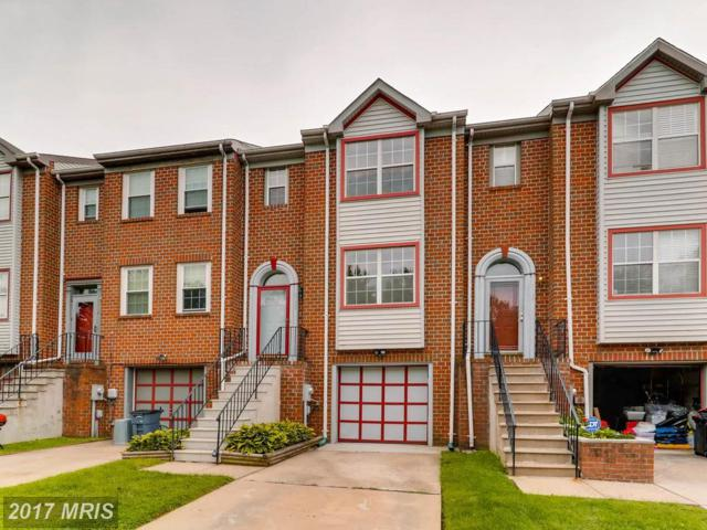 6137 Twilight Court, Baltimore, MD 21206 (#BC10050298) :: The Lingenfelter Team